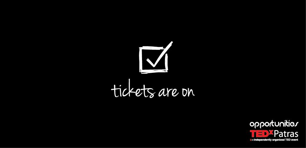 tedxaptras-tickets