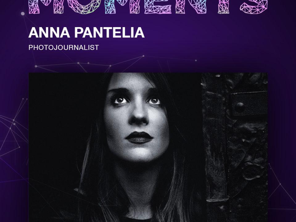 Anna Pantelia
