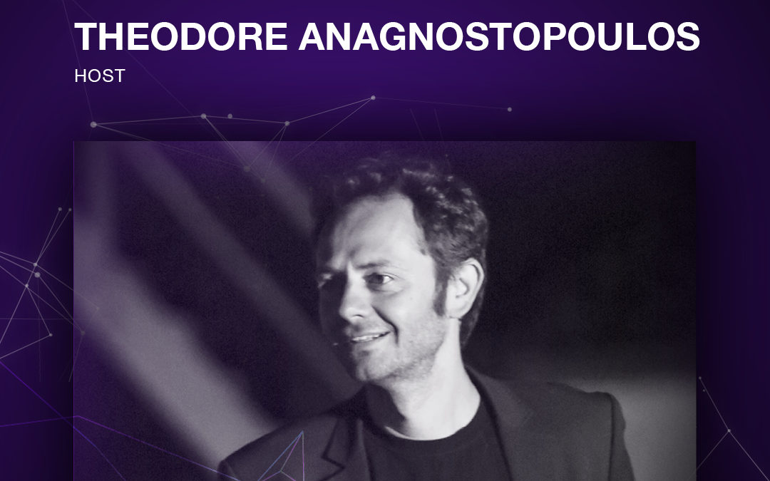 Theo_Anagnostopoulos