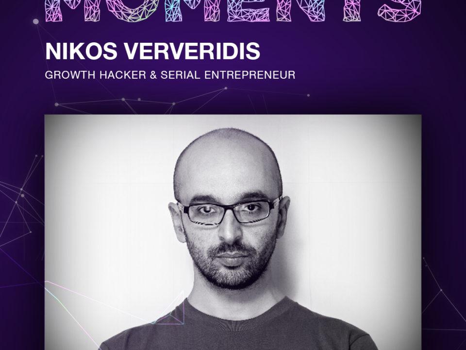 Nikos_Ververidis