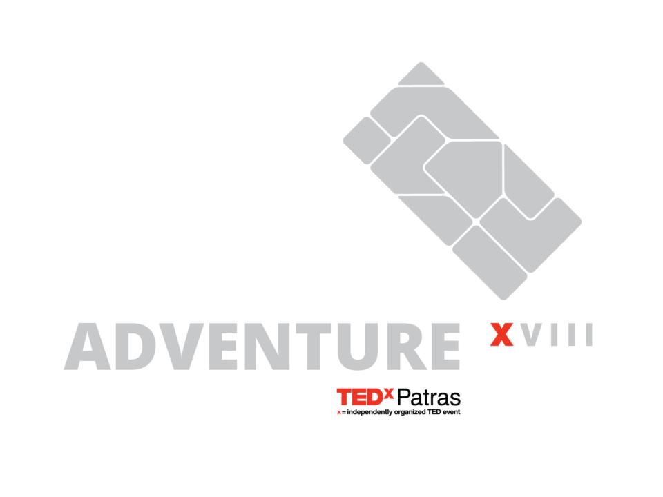 Adventure XVIII